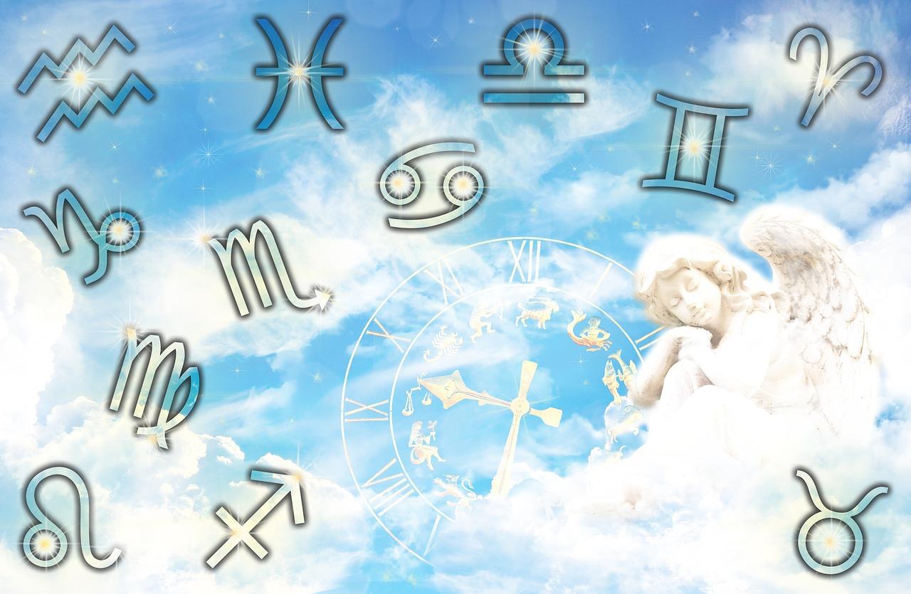 Patricia Lasserre astrologue médium par téléphone et à Paris