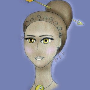 Sagittaire horoscope de patricia lasserre astologue paris