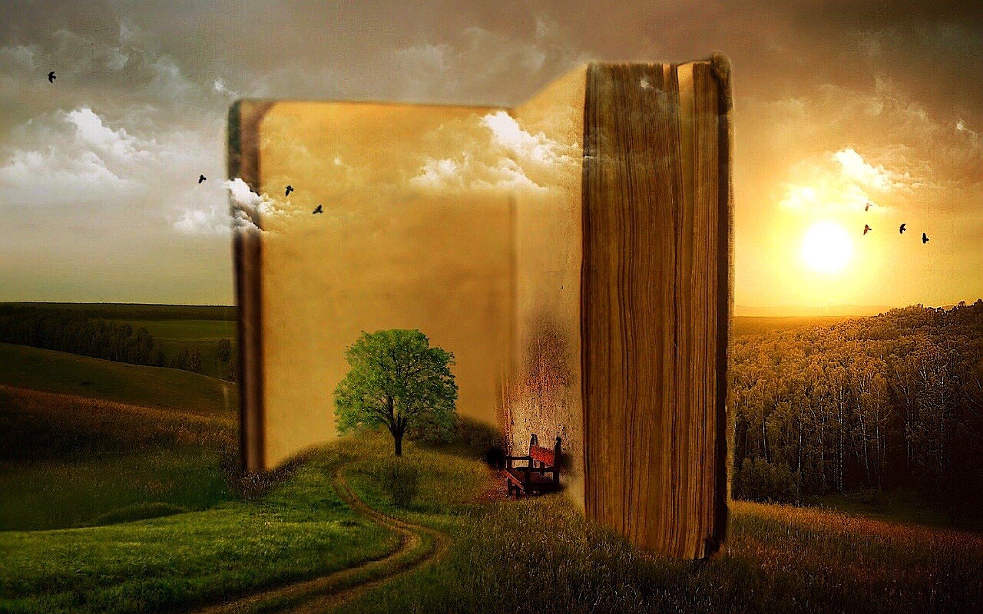 livres et cartes de Patricia Lasserre le grand méchant dieu, enquête au coeur de la Bible et l'Oracle de la vérité