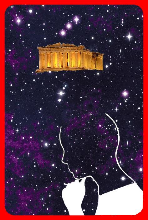 tarot des philosophes 2021